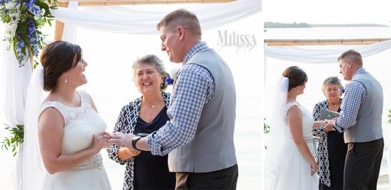 sanibel_harbour_marriott_wedding_photographer11