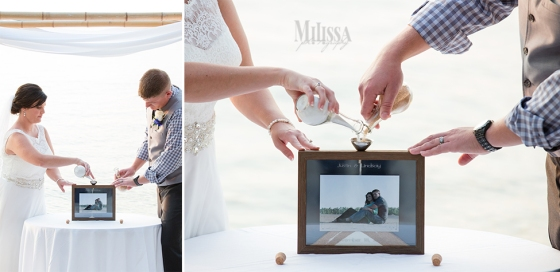 sanibel_harbour_marriott_wedding_photographer12