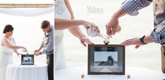 sanibel_harbour_marriott_wedding_photographer12