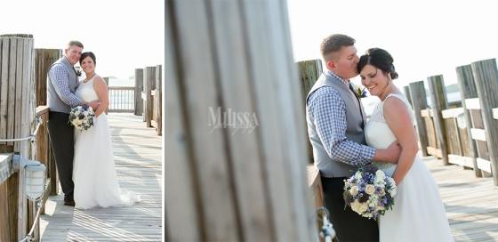sanibel_harbour_marriott_wedding_photographer15