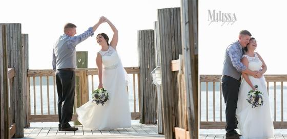 sanibel_harbour_marriott_wedding_photographer16