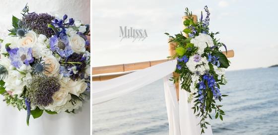 sanibel_harbour_marriott_wedding_photographer19