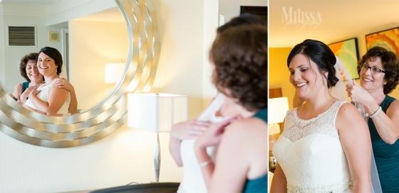 sanibel_harbour_marriott_wedding_photographer2