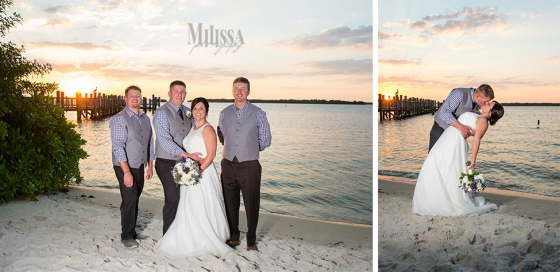 sanibel_harbour_marriott_wedding_photographer20