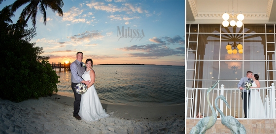 sanibel_harbour_marriott_wedding_photographer22
