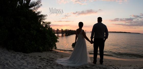sanibel_harbour_marriott_wedding_photographer23