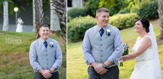 sanibel_harbour_marriott_wedding_photographer3