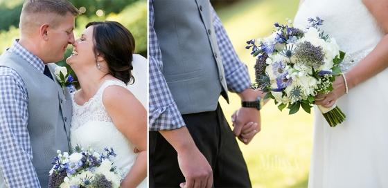 sanibel_harbour_marriott_wedding_photographer4