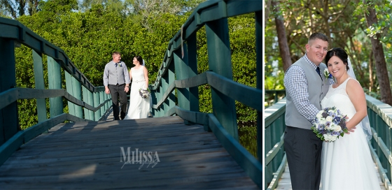 sanibel_harbour_marriott_wedding_photographer5
