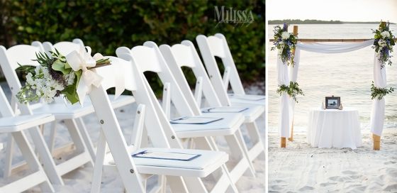 sanibel_harbour_marriott_wedding_photographer7