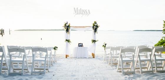 sanibel_harbour_marriott_wedding_photographer8