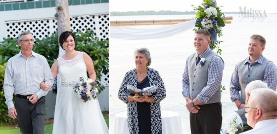 sanibel_harbour_marriott_wedding_photographer9