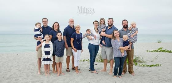 captiva_island_family_photographer6