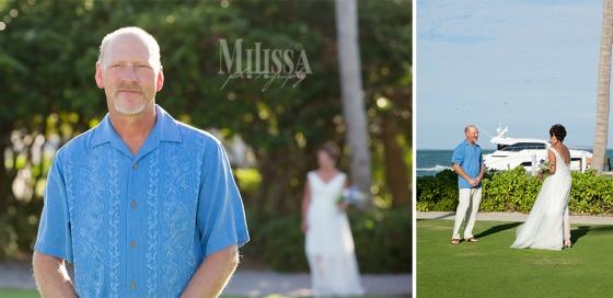 captiva_island_wedding_photographer_south_seas1