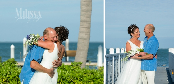 captiva_island_wedding_photographer_south_seas2