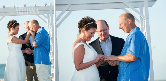 captiva_island_wedding_photographer_south_seas7