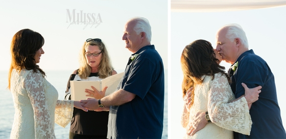 captiva_island_wedding_photographer_tween_waters3