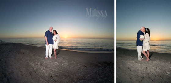 captiva_island_wedding_photographer_tween_waters7
