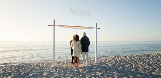 captiva_island_wedding_photographer_tween_waters8