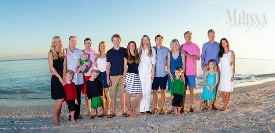 sanibel-island_family_photographer_casa_ybel
