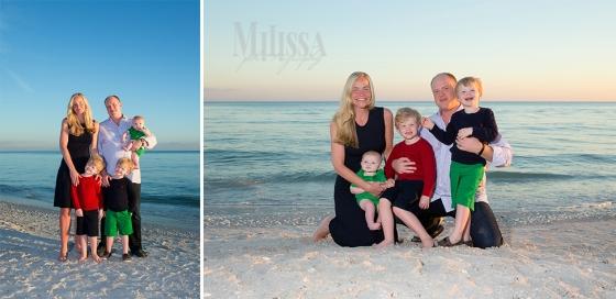 sanibel-island_family_photographer_casa_ybel2