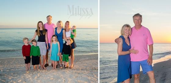 sanibel-island_family_photographer_casa_ybel5
