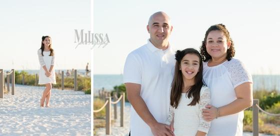 sanibel_island_family-photographer