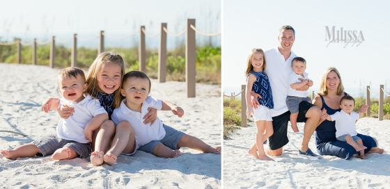 sanibel_island_family_beach_photographer