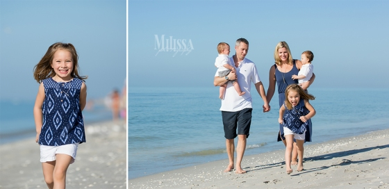 sanibel_island_family_beach_photographer1