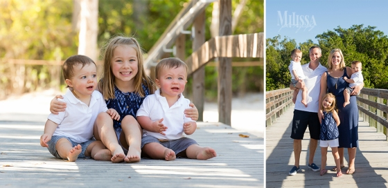 sanibel_island_family_beach_photographer4