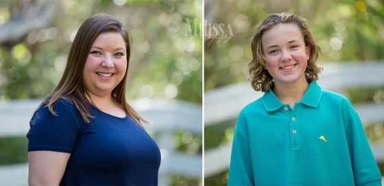 sanibel_island_family_photographer12