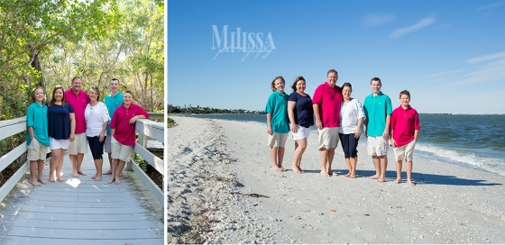 sanibel_island_family_photographer14