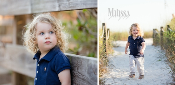 sanibel_island_family_photographer_casa_ybel4