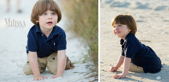 sanibel_island_family_photographer_casa_ybel5