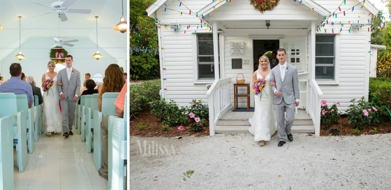 captiva_island_wedding_photographer_tween11