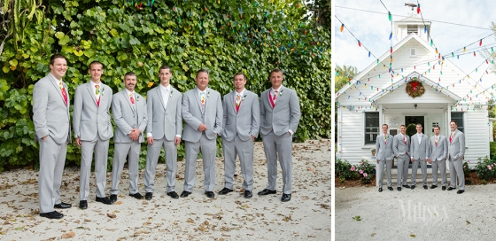 captiva_island_wedding_photographer_tween12