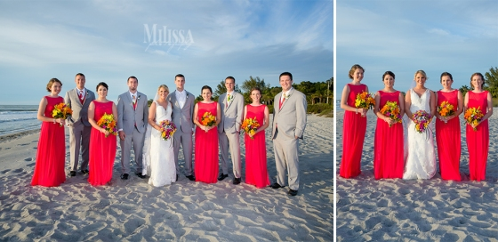 captiva_island_wedding_photographer_tween13