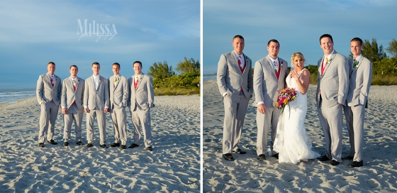 captiva_island_wedding_photographer_tween14