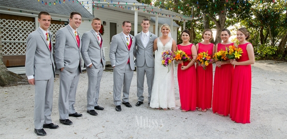 captiva_island_wedding_photographer_tween15
