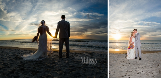 captiva_island_wedding_photographer_tween17