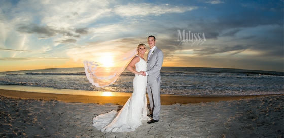 captiva_island_wedding_photographer_tween18