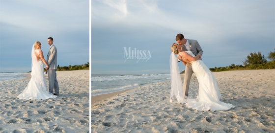 captiva_island_wedding_photographer_tween19