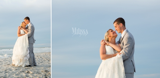 captiva_island_wedding_photographer_tween20