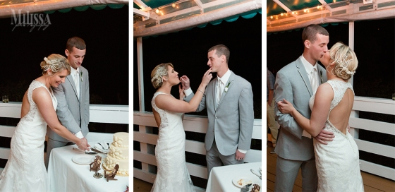 captiva_island_wedding_photographer_tween26