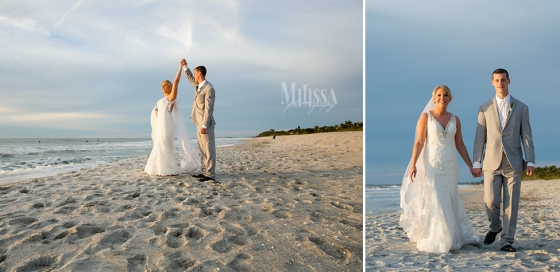 captiva_island_wedding_photographer_tween28