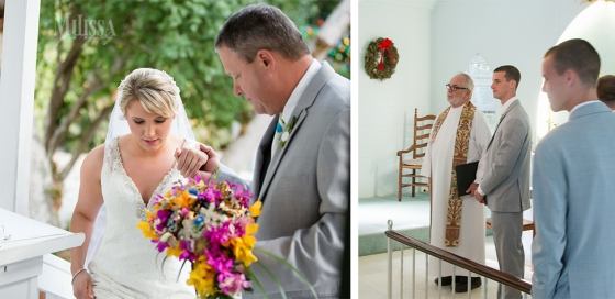captiva_island_wedding_photographer_tween8