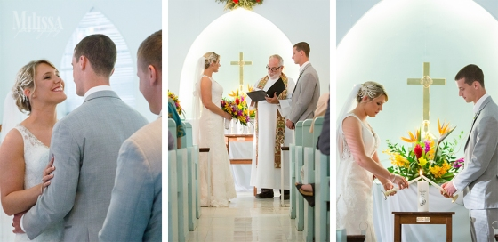 captiva_island_wedding_photographer_tween9