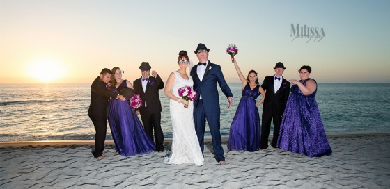captiva_island_wedding_photographer_tween_waters11