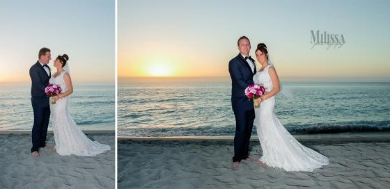 captiva_island_wedding_photographer_tween_waters12