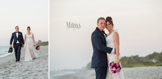 captiva_island_wedding_photographer_tween_waters14